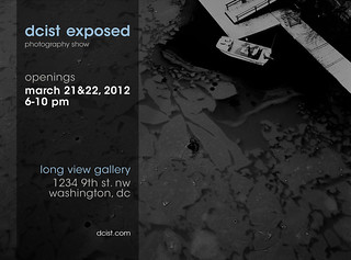dcistExposed2012_flyer