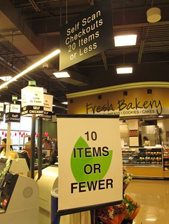 Shaw's/Star Market gets grammatical | by Lorianne DiSabato