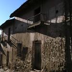 Casas de Totora, Departamento de Cochabamba, Bolivia