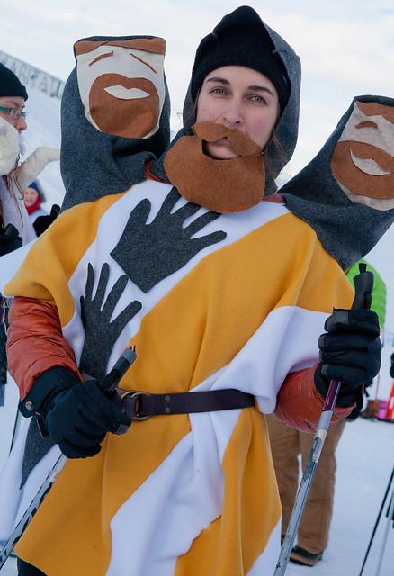 Skiers at the 2012 Alaska Ski for Women (8332.jpg)