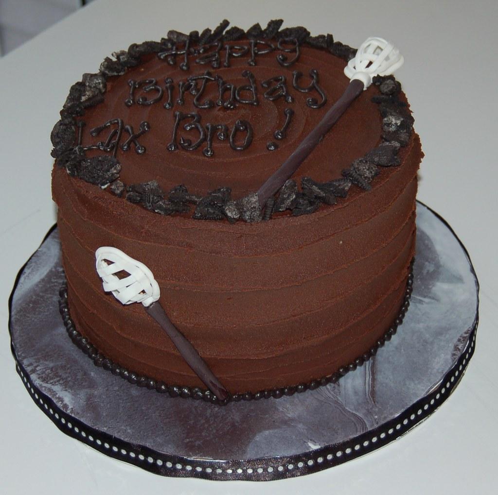 Happy Birthday Bro Cake Images Hd 3d Item Happy Birthday Happy
