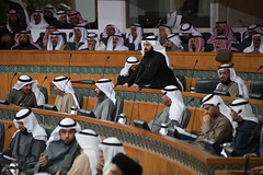 Kuwait Elections_DSC3507