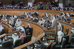 Kuwait Elections_DSC3644
