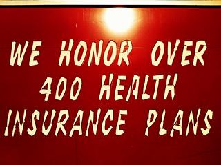 Health insurance | by AKZOphoto