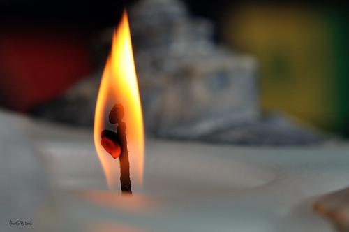 fieryfurnace nikond90 ruby5 nikon85vrmicro ipeter42 likearefinersfire fierytrialsoflife malachi32
