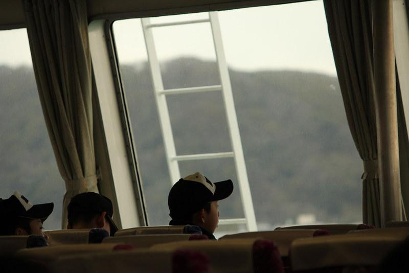 20120311_伊予ヶ岳_0021