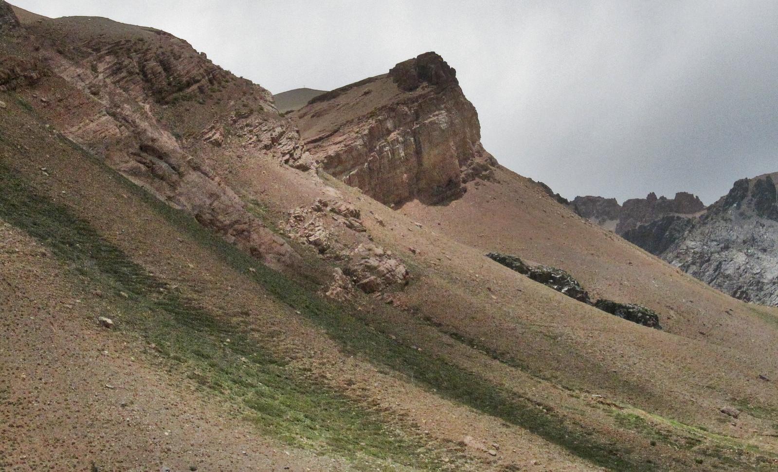 Mendoza 360