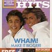 Smash Hits, September 27 - October 10, 1984