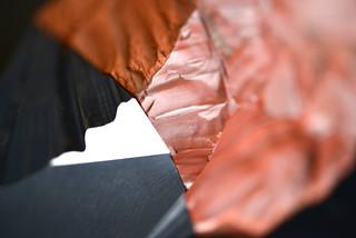 Peugeot-Design-Lab-Onyx-Sculpture-Red-Ferrous-Jasper-&-Steel-008