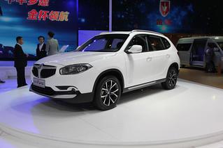 Hawtai-V5-SUV-@-BEIJING-AUTO-SHOW--02