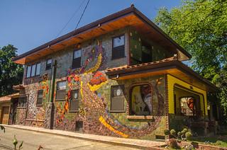 Dragon House | by www78