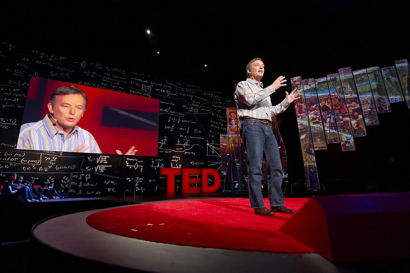 TED2012_062546_D32_2696_1_1920
