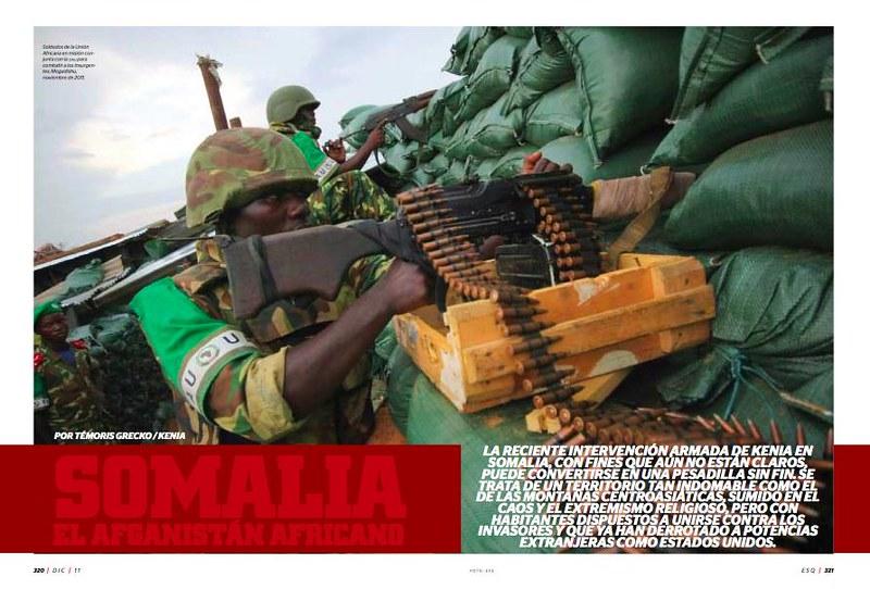 2011 pdf-somalia-foto-cover