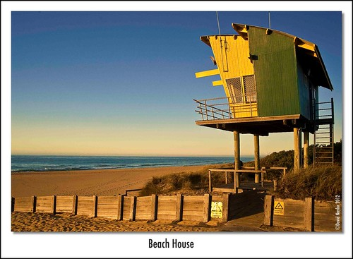 ocean beach water sunrise nikon surf australia victoria lakesentrance gippslandlakes surfpatrol d700 davidnaylor