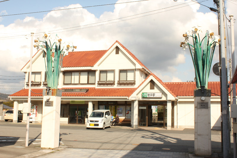 20120311_伊予ヶ岳_0093