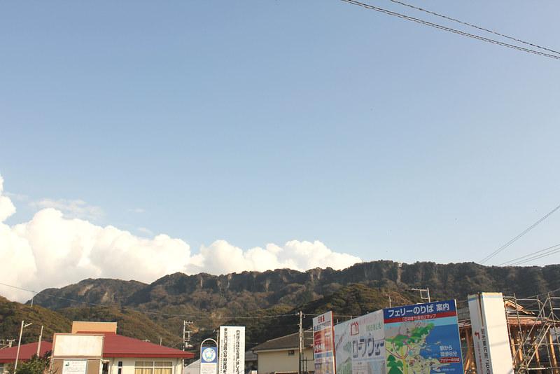 20120311_伊予ヶ岳_0098