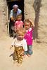 Harran – život ve vesnici, foto: Daniel Linnert