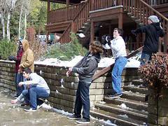 Hartland High School Winter Camp 2012-96
