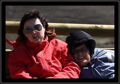 Monlara  Paragliding