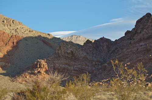 redrockcanyon mountain sunrise raw desert nv