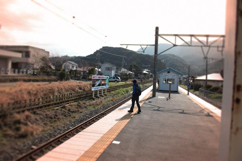 20120311_伊予ヶ岳_0032