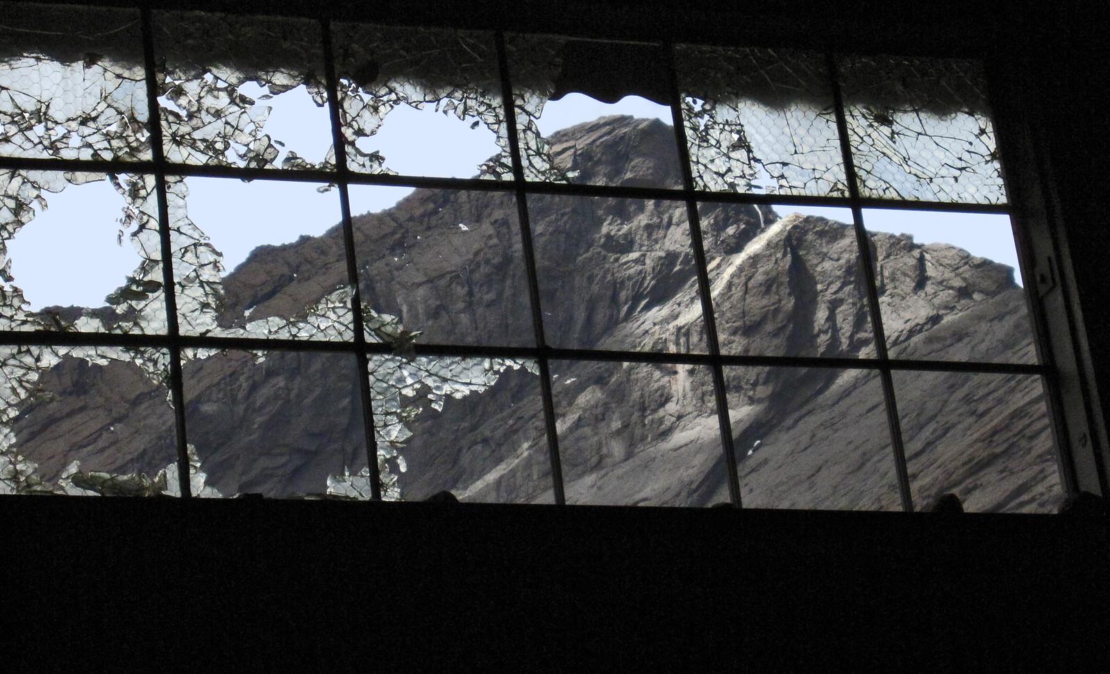 Mendoza 416