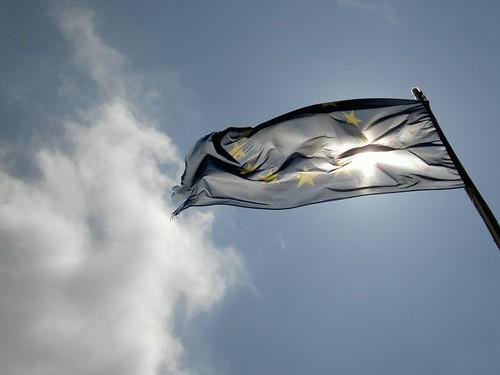 EU   by Luigi Rosa