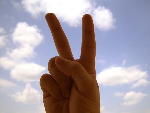✌ peace ✌ mšvidoba ✌ мир ✌ שָׁלוֹם ✌ سلا | by ion-bogdan dumitrescu