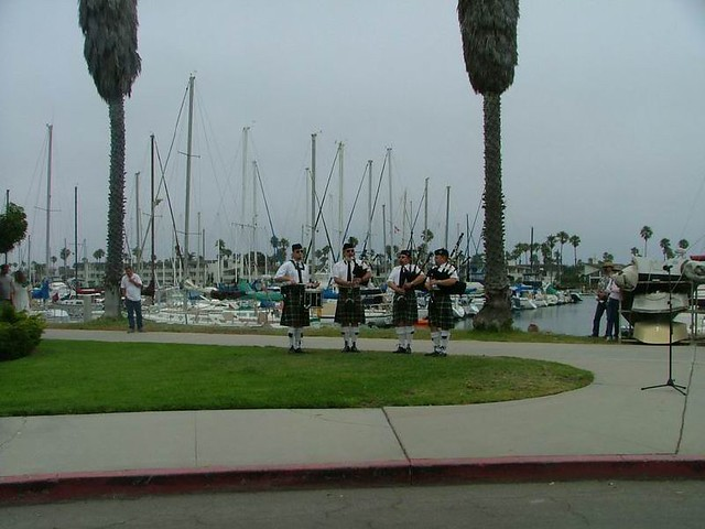 C_PCH_Pipe_Band008