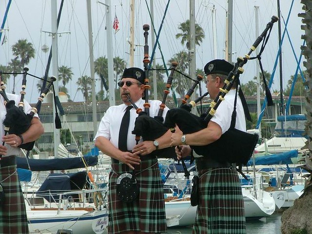 C_PCH_Pipe_Band019