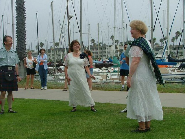C_Scottish Country Dancers 005