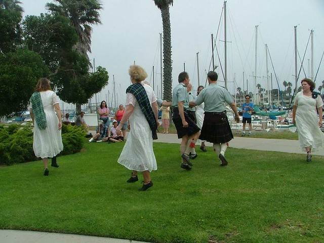 C_Scottish Country Dancers 008