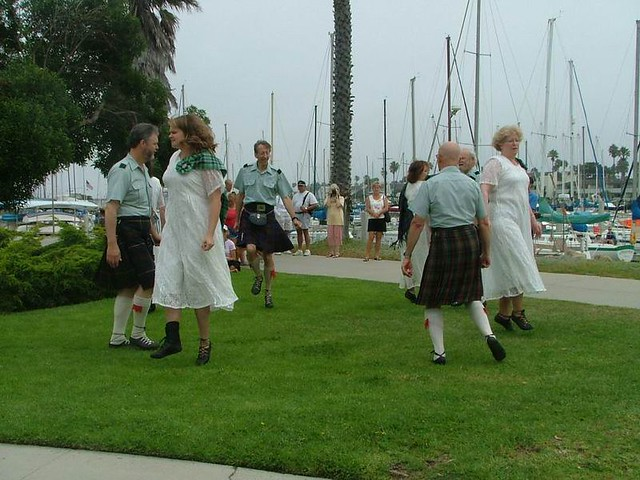 C_Scottish Country Dancers 039