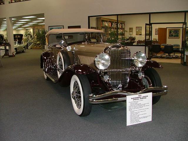 2004TB067