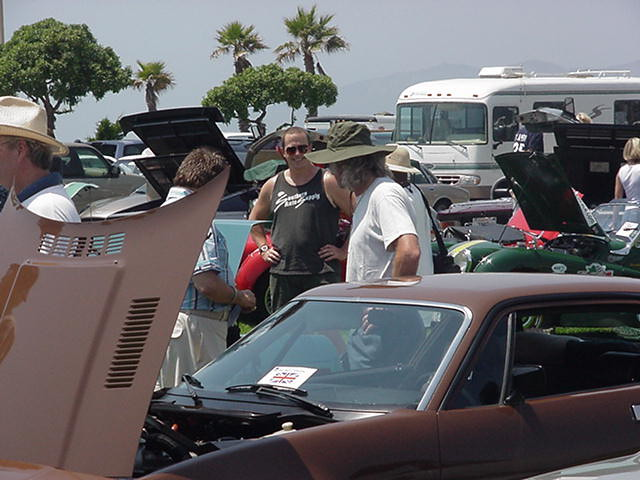 2003CCBCC_Show110