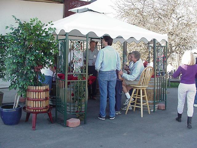 WineTour2003_058