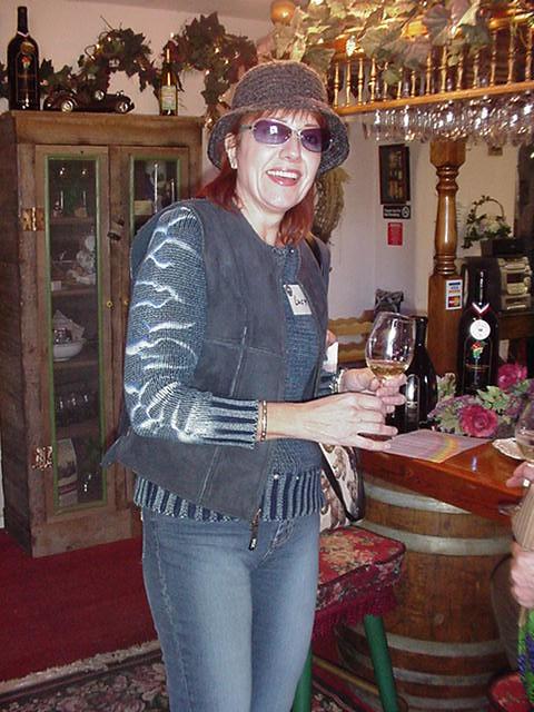 WineTour2003_066