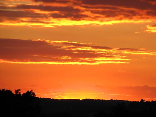 sunset harmony harmonypa