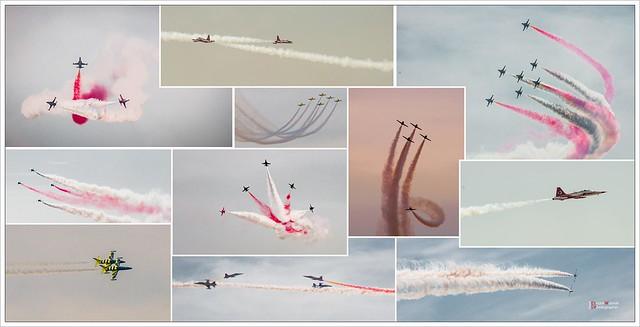 Aerofestival Poznań 2015-06-15