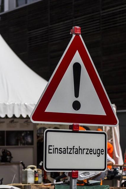 Interschutz 2015