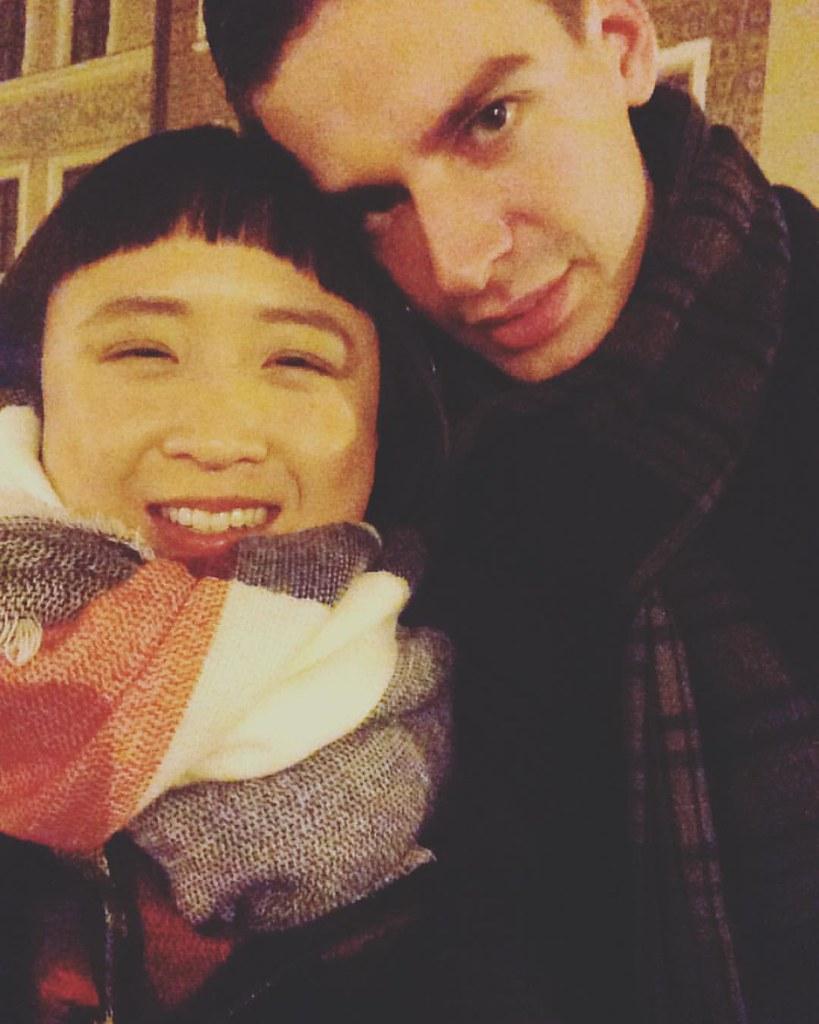 Karolina, 21, Lublin - Vil finne en date med en gutt, 18-.