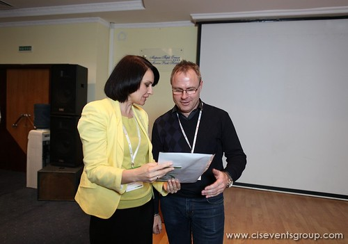 BITAD&ADCAIP-2015 (Sochi, 12.11)   by CIS Events Group