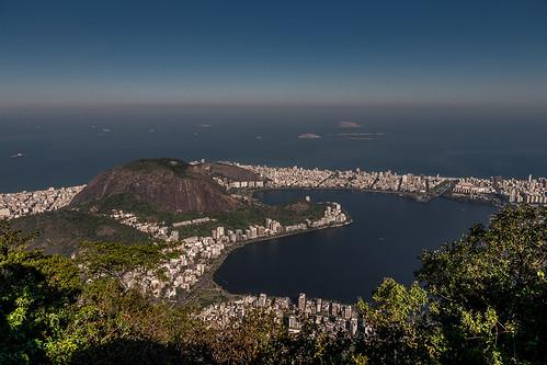 brazil riodejaneiro