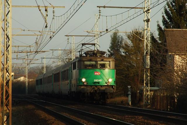 BB-9245 Amboise (37 Indre et Loire) 08-12-08a