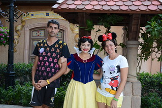 EPCOT_WSGER_20160925_7813077428   by inmarodriguez13