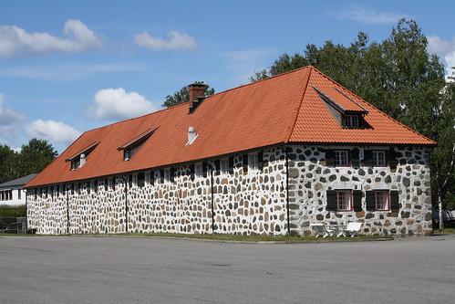 Fredriksvern Festning (100)