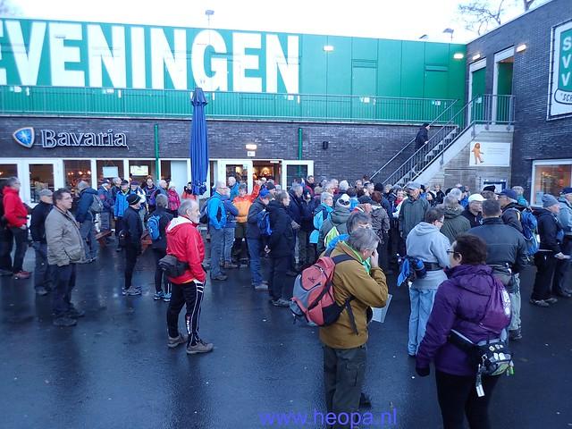 2017-01-14   Scheveningen      26- Km (11)