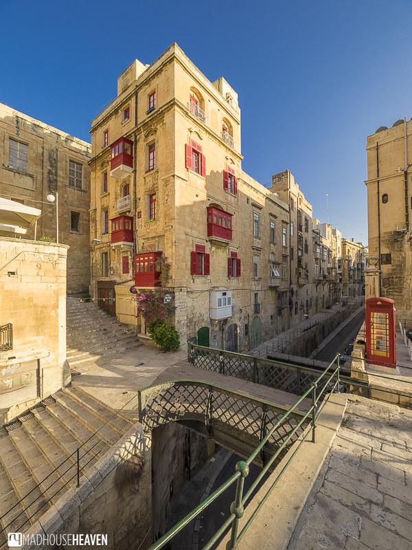Malta - 0263-HDR