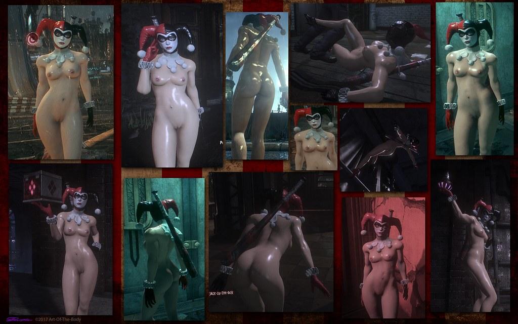 Margot robbie nudesex scenes in images, ranked