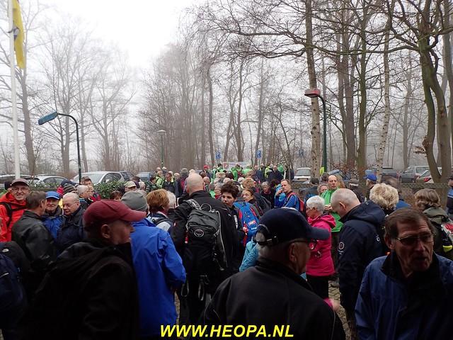 2017-02-18  Woerden 26 km (8)